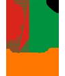 广州市乐虎体育医疗器械科技发展有限公司
